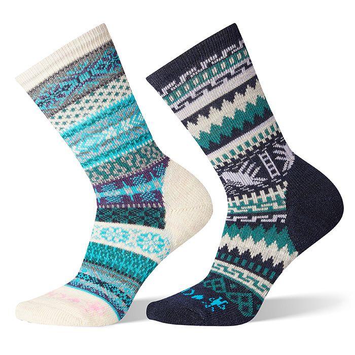 Women's CHUP 2 Pack II Socks