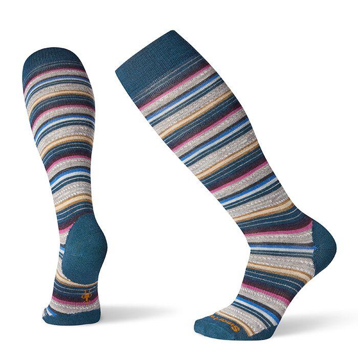 Women's Margarita Knee High Socks