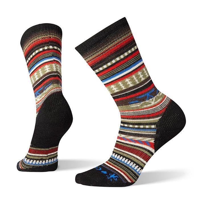 Men's Premium CHUP Chinle Crew Socks