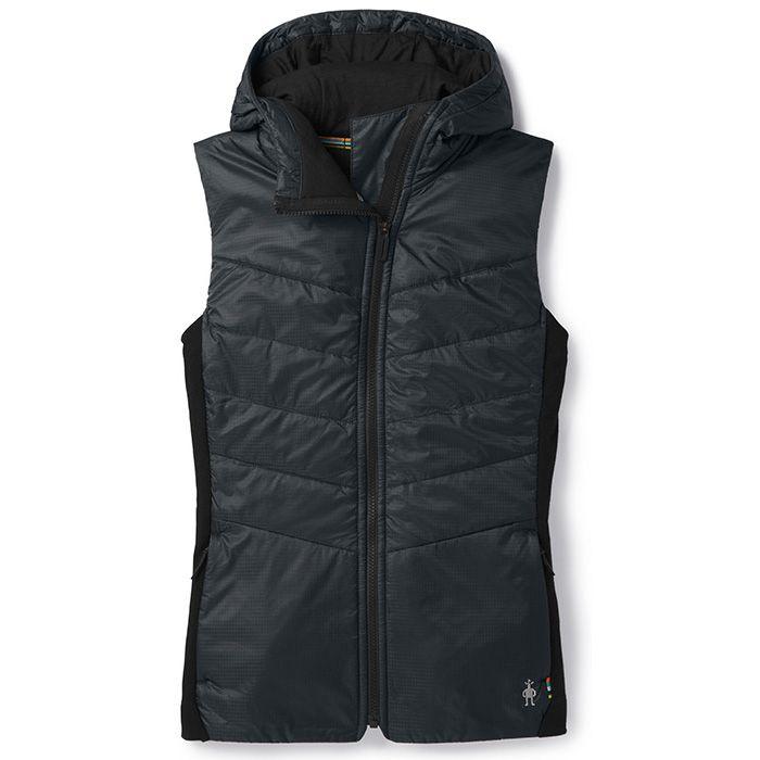 Veste à capuchon Smartloft60 pour femmes