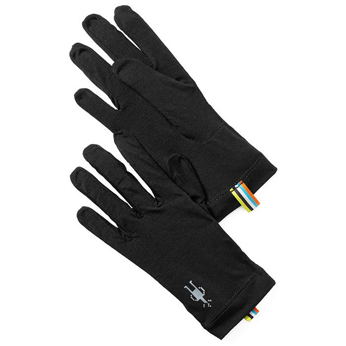 Kids' Merino 150 Glove