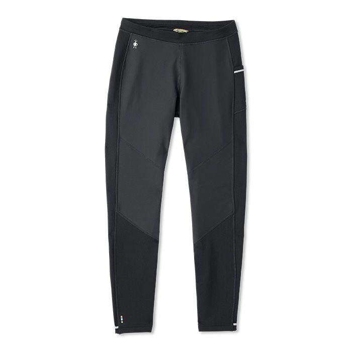 Men's Merino Sport Fleece Wind Tight
