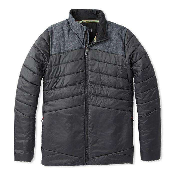 Manteau Smartloft150 pour hommes