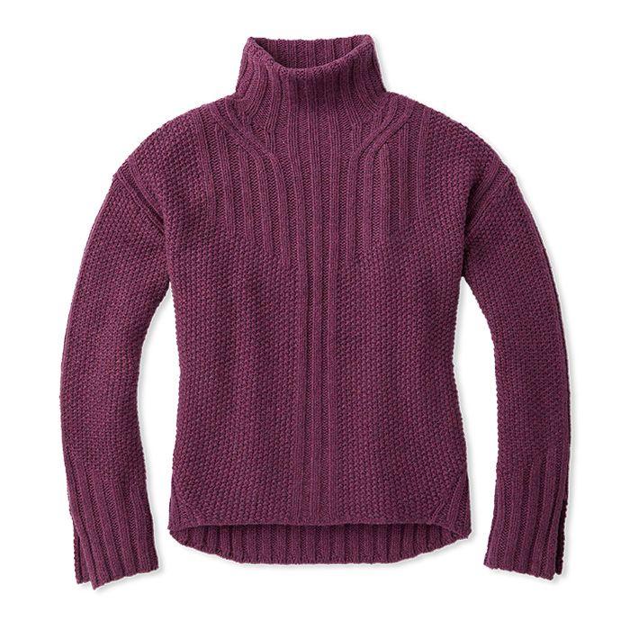 Women's Spruce Creek Sweater