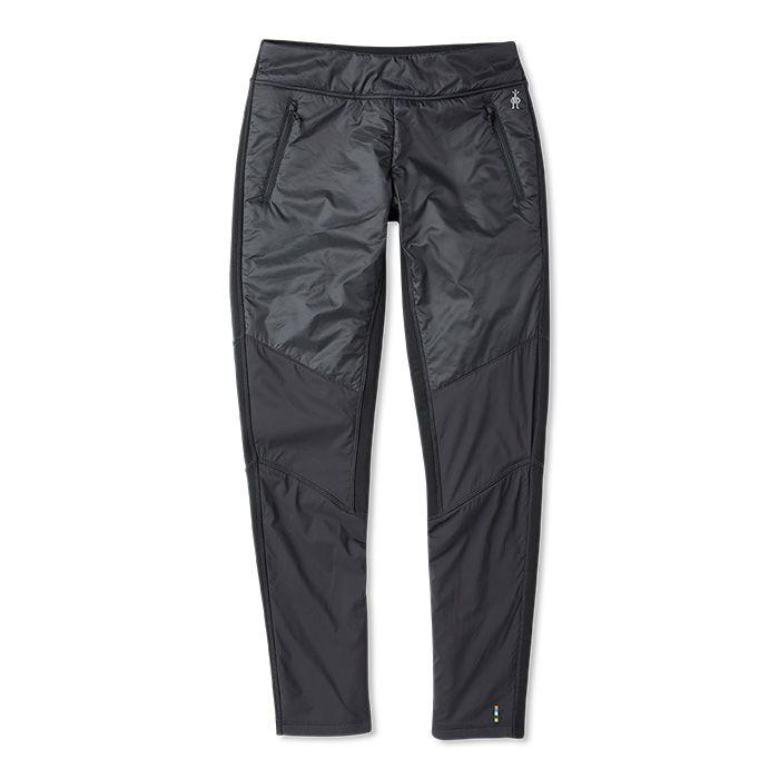 Pantalon Smartloft-X60 pour femmes