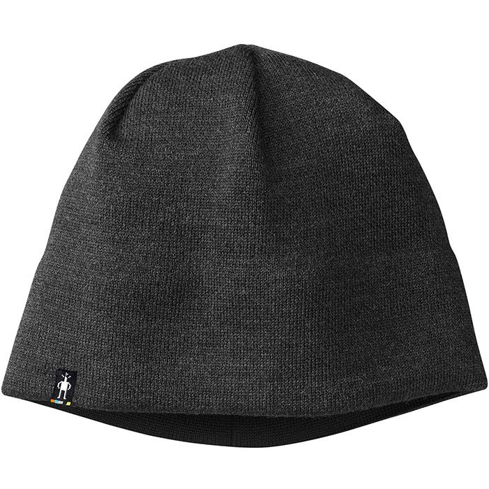 Tuque Homme  The Lid