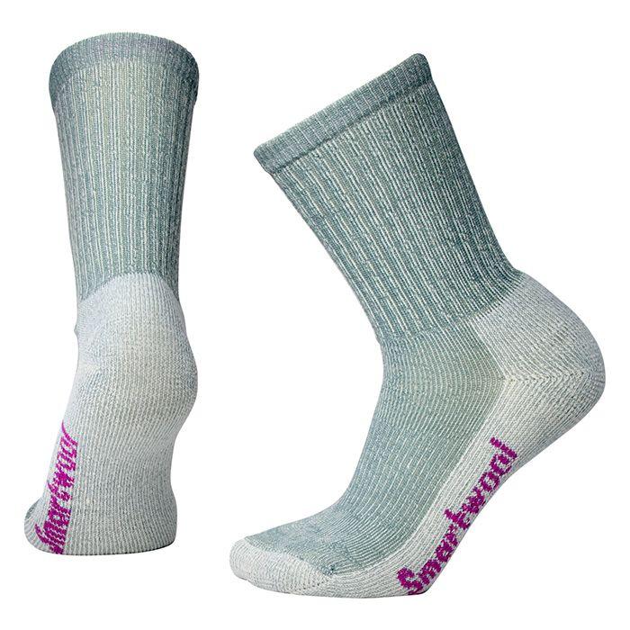 Women's Hike Light Crew Socks