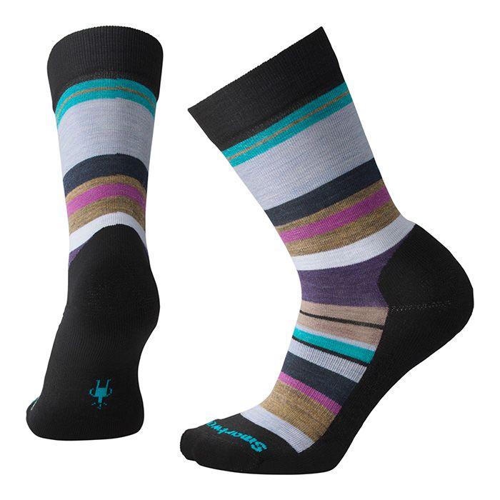 Women's Saturnsphere Socks