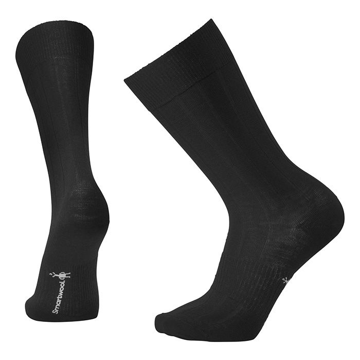 Men's City Slicker Socks