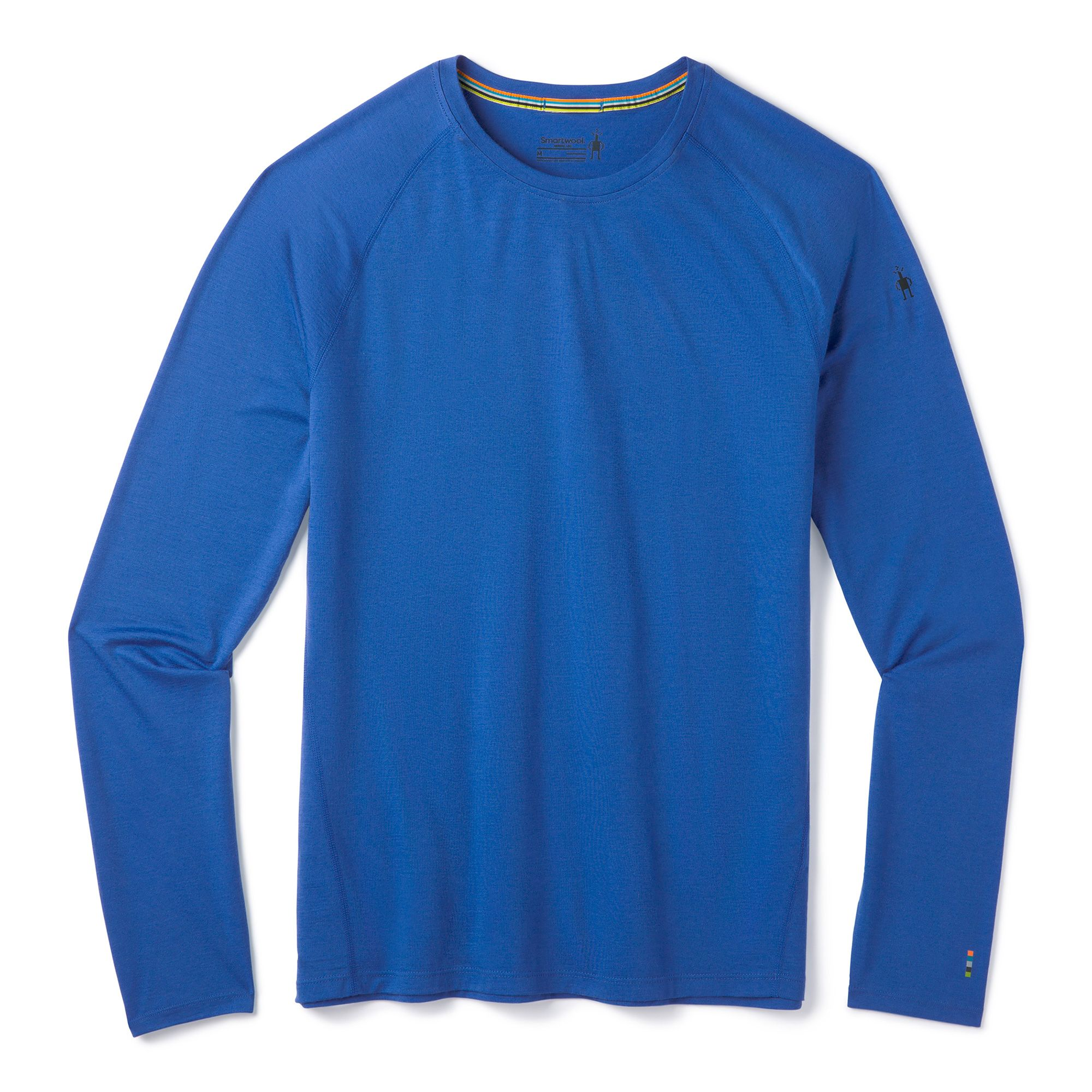 Men's Merino 150 Baselayer Long Sleeve Boxed