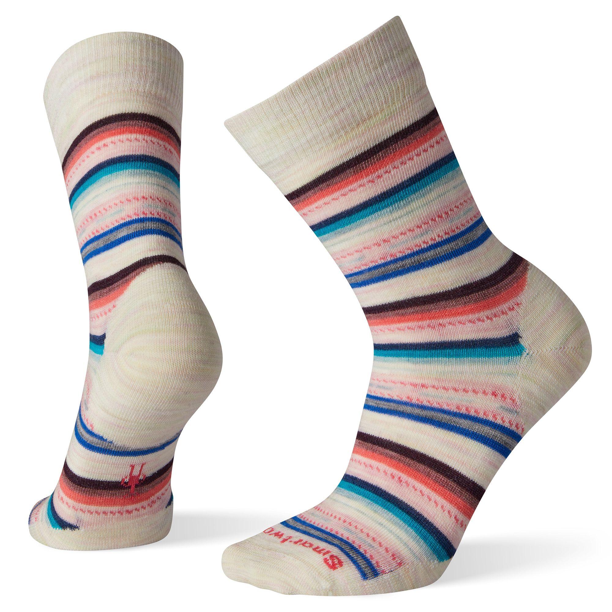 Women's Margarita Socks