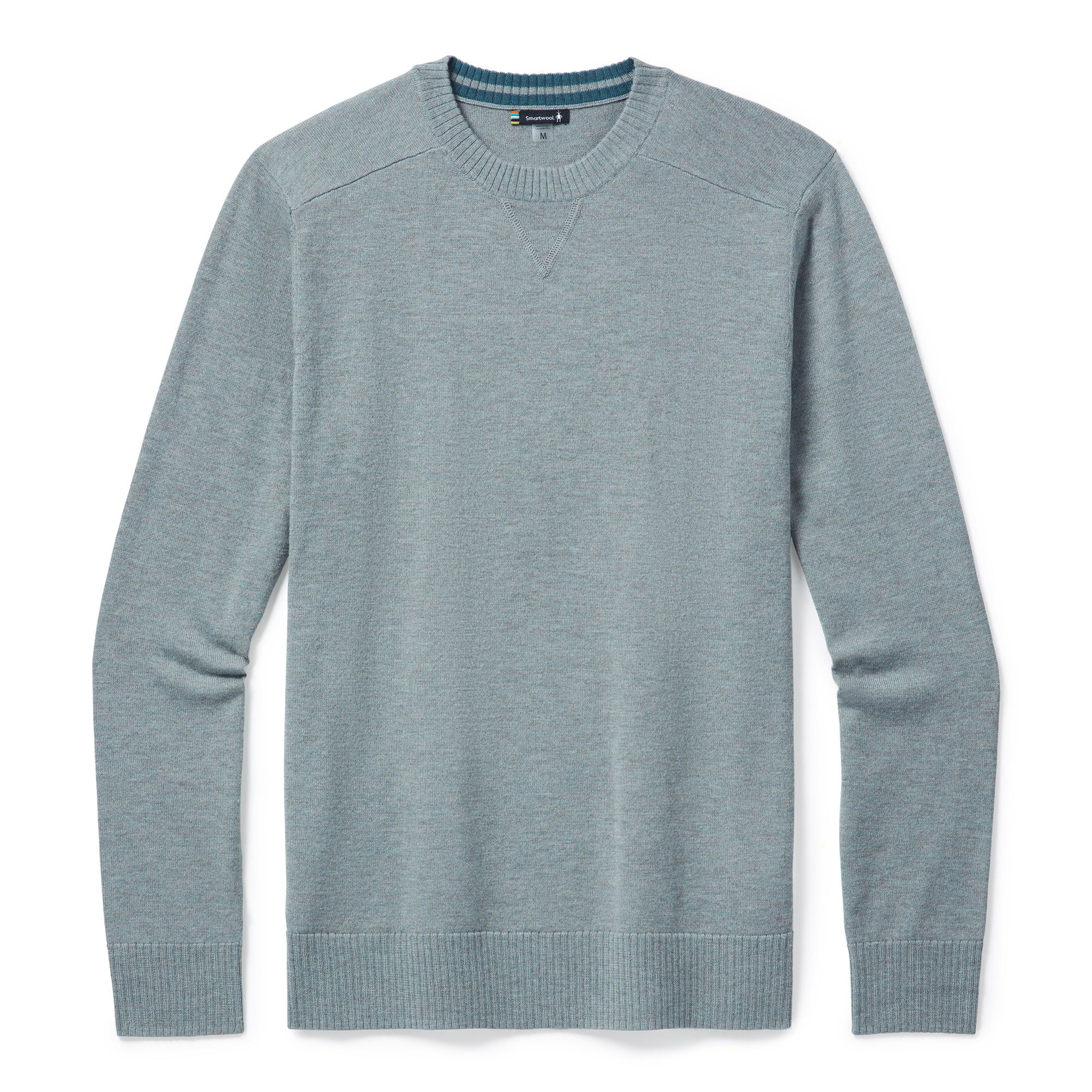 Men's Sparwood Crew Sweater