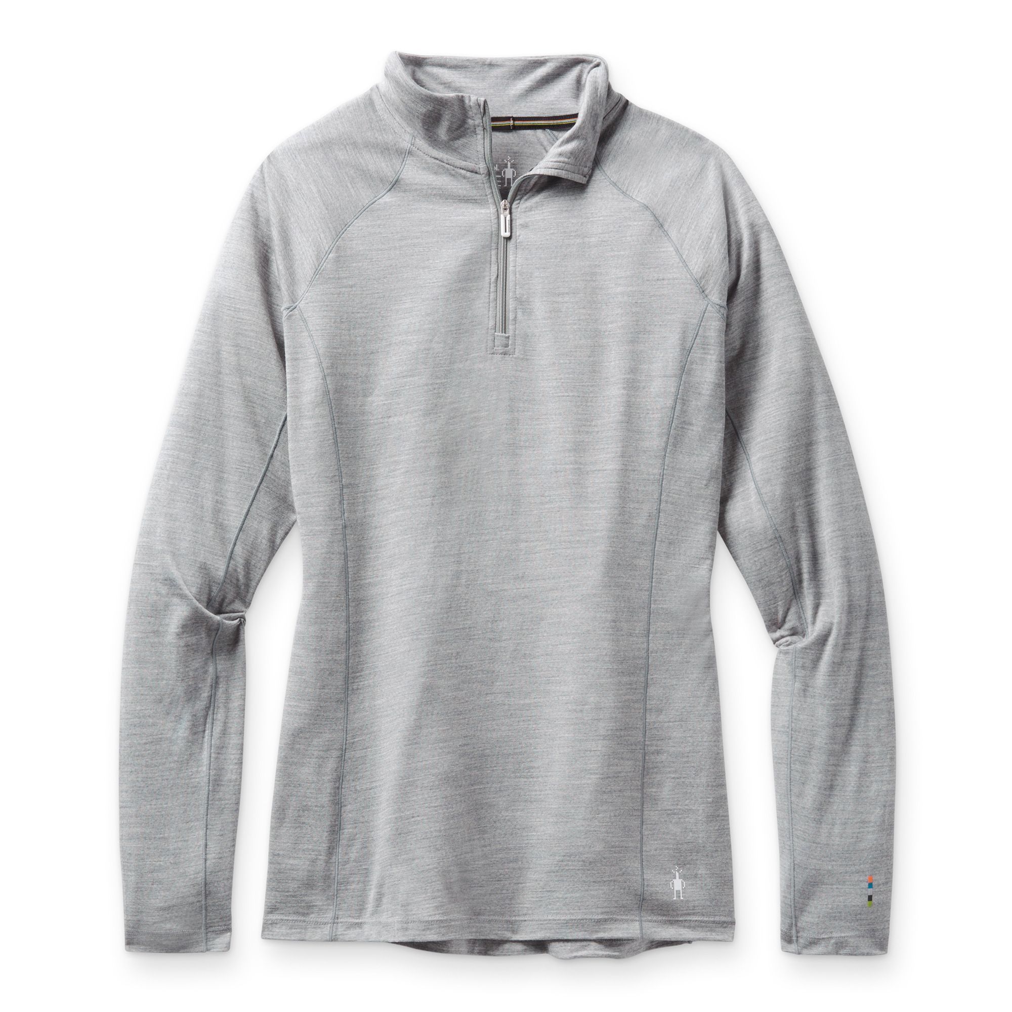 Women's Merino 150 Baselayer 1/4 Zip