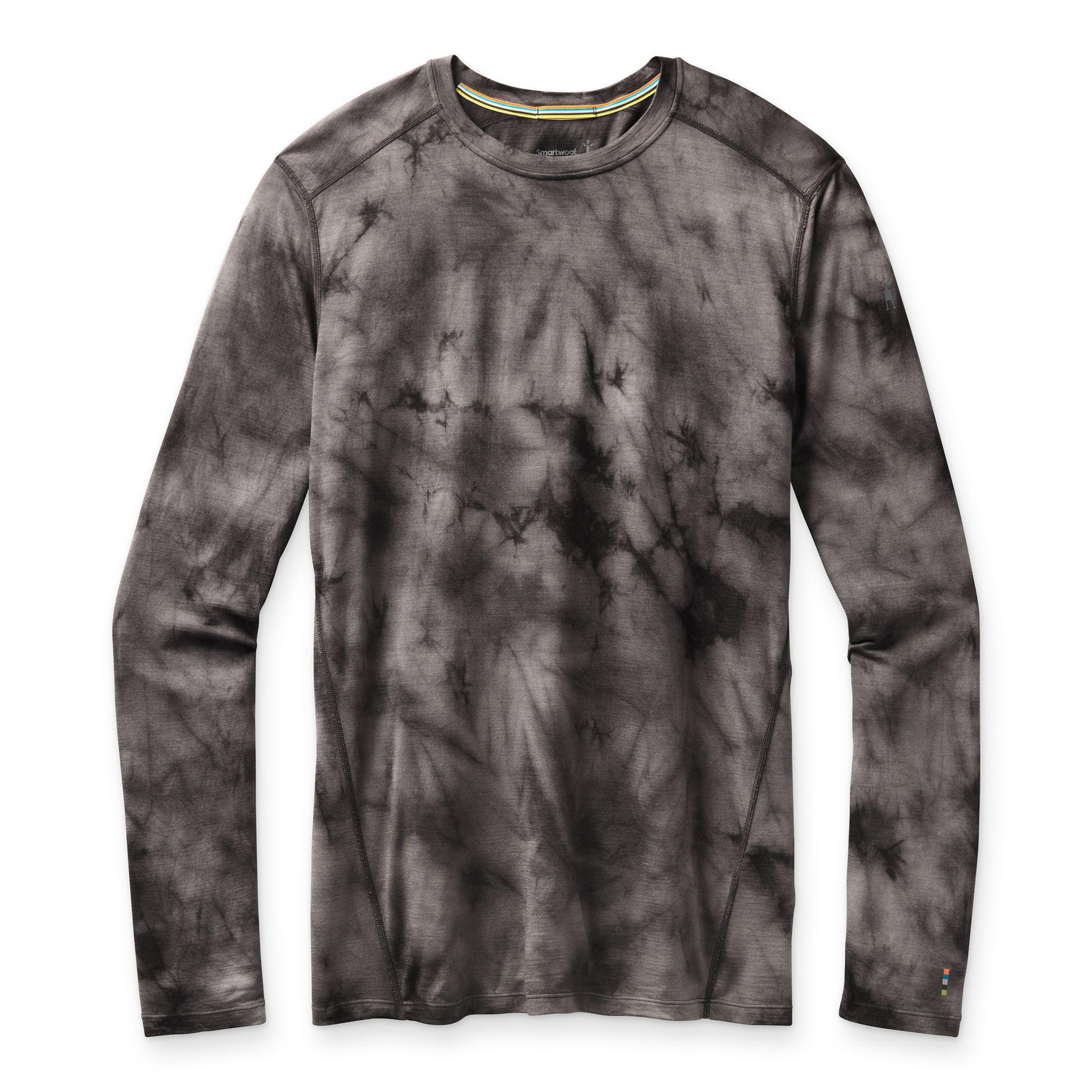 Men's Merino 150 Baselayer Long Sleeve