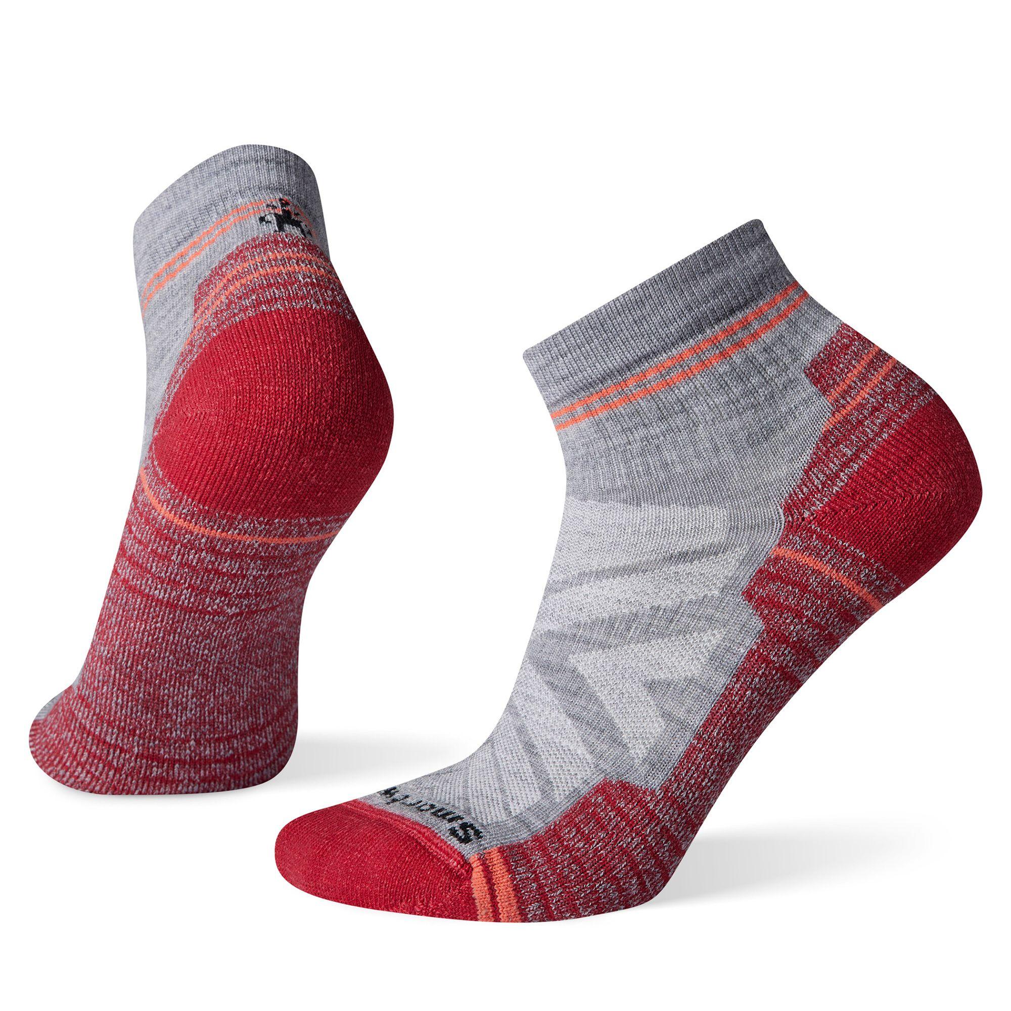 Women's Hike Light Cushion Ankle Socks