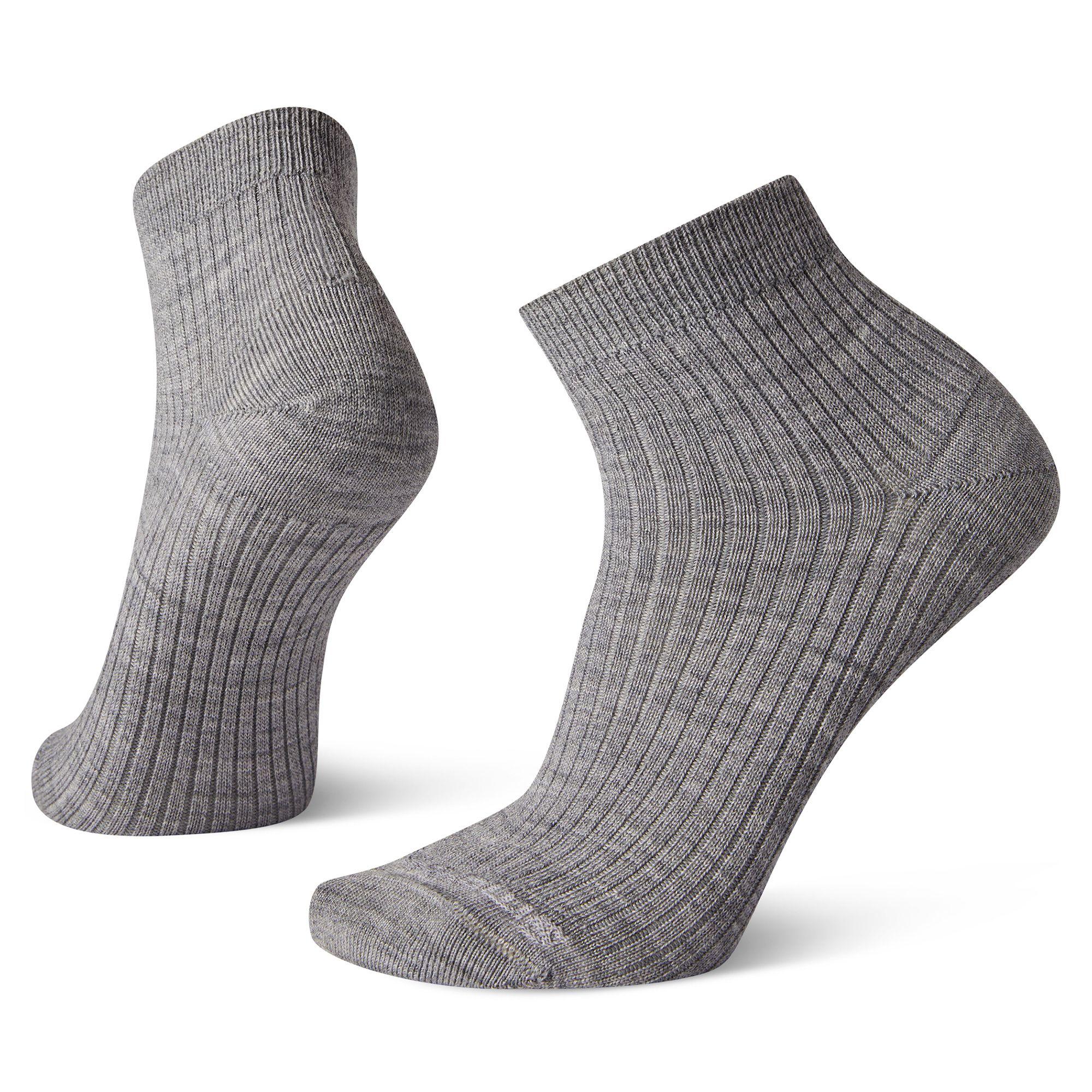 Women's Texture Mini Boot Sock