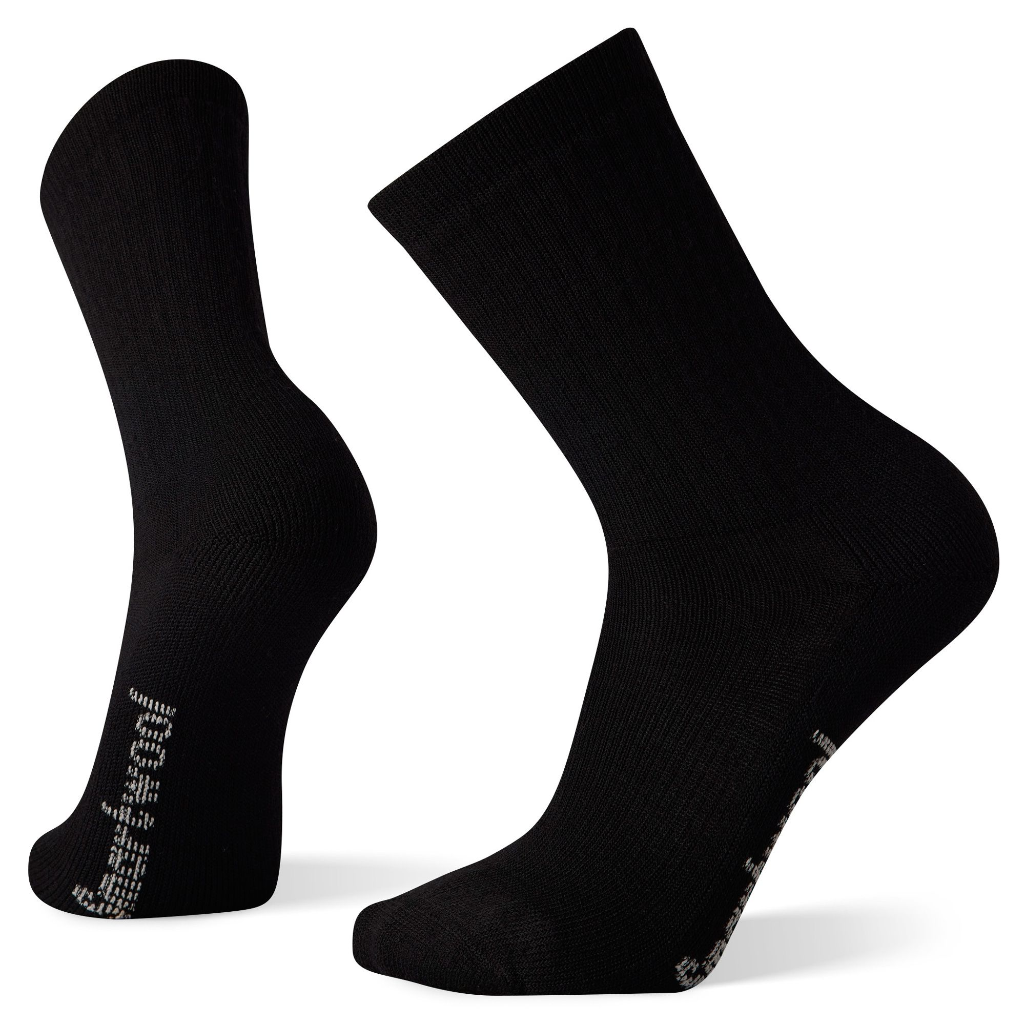 Hike Classic Edition Full Cushion Solid Crew Socks