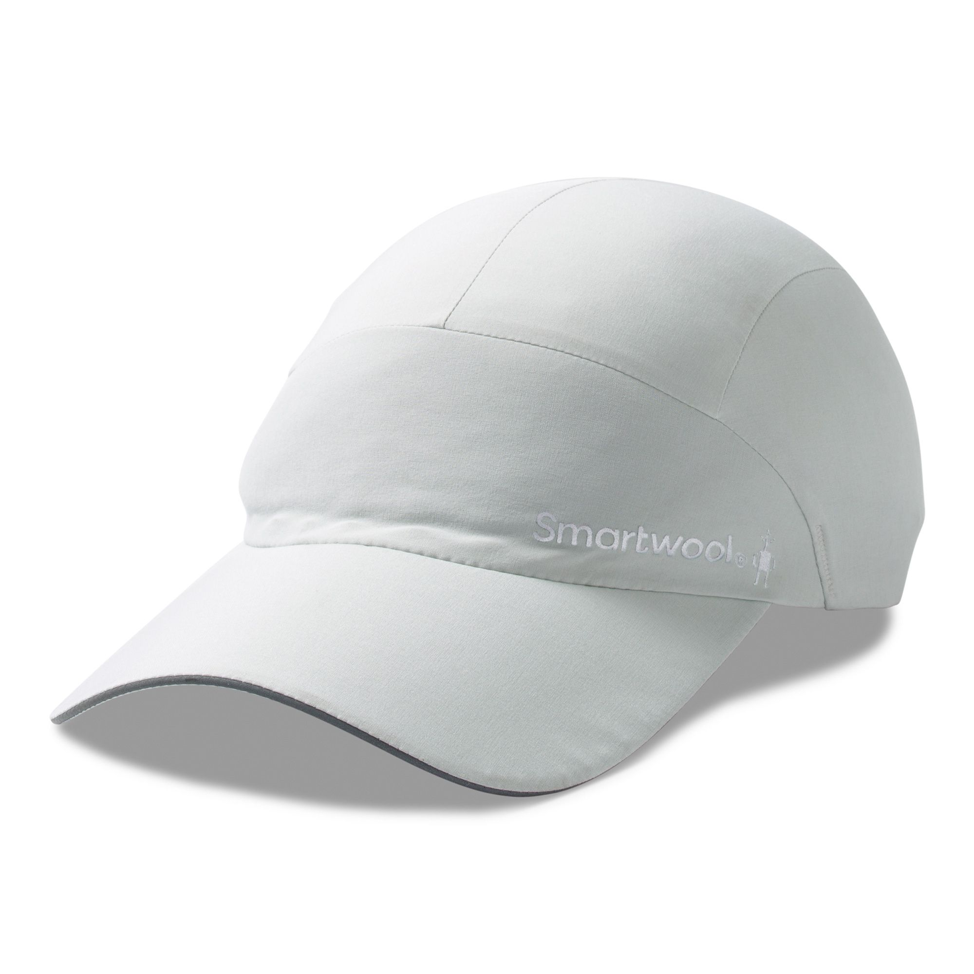 Go Far, Feel Good Runner's Cap