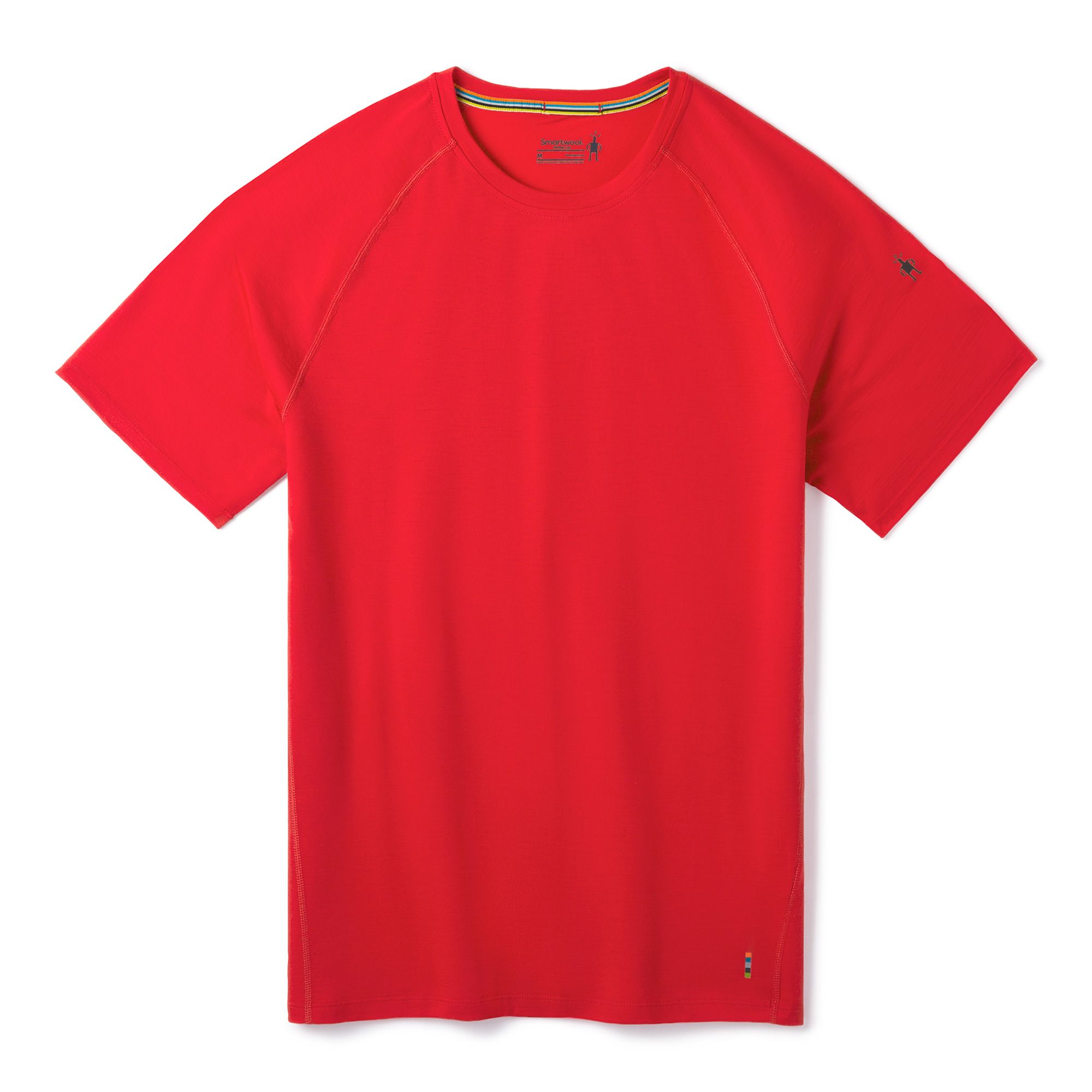 Men's Merino 150 Baselayer Short Sleeve Boxed