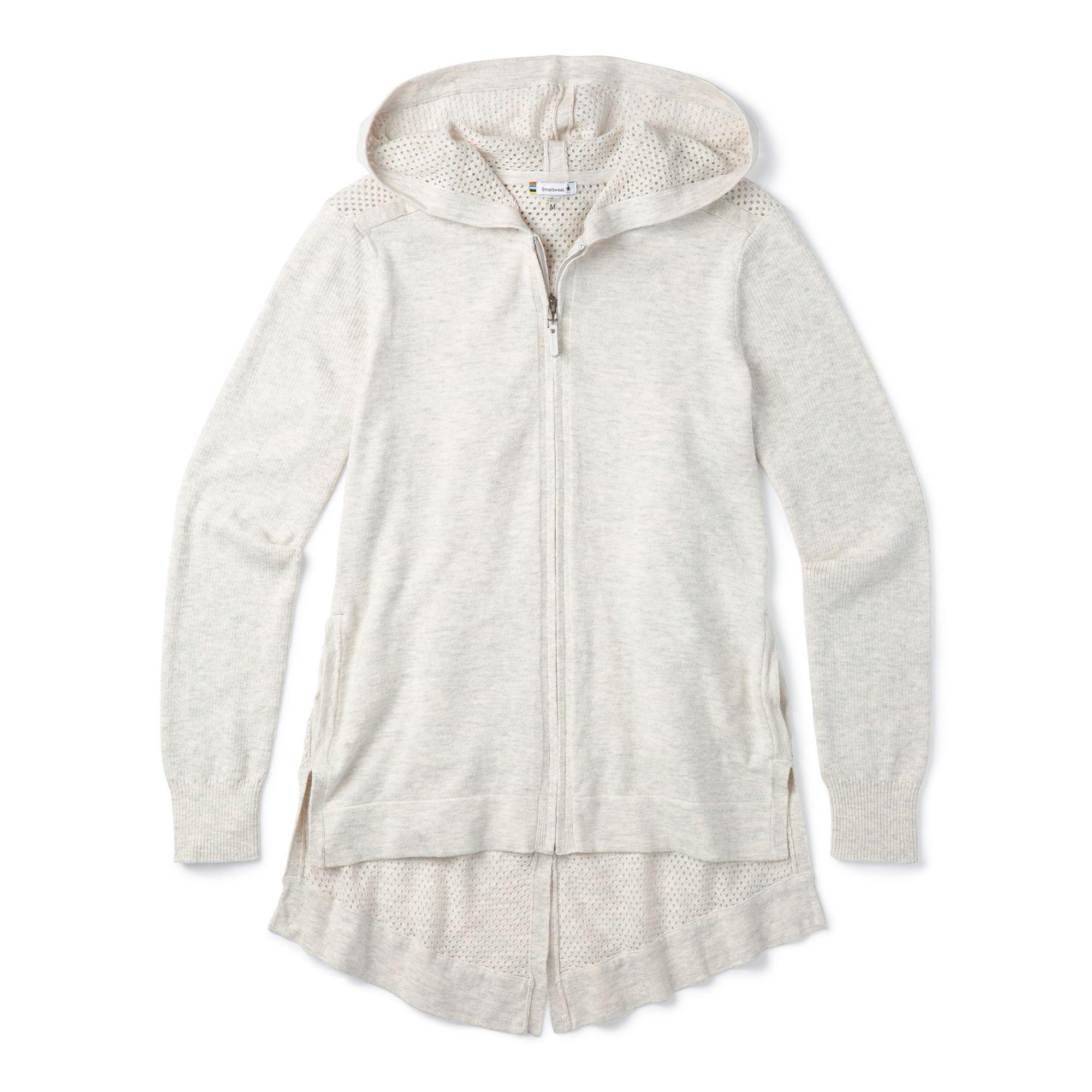 Manteau léger Everyday Exploration pour femmes