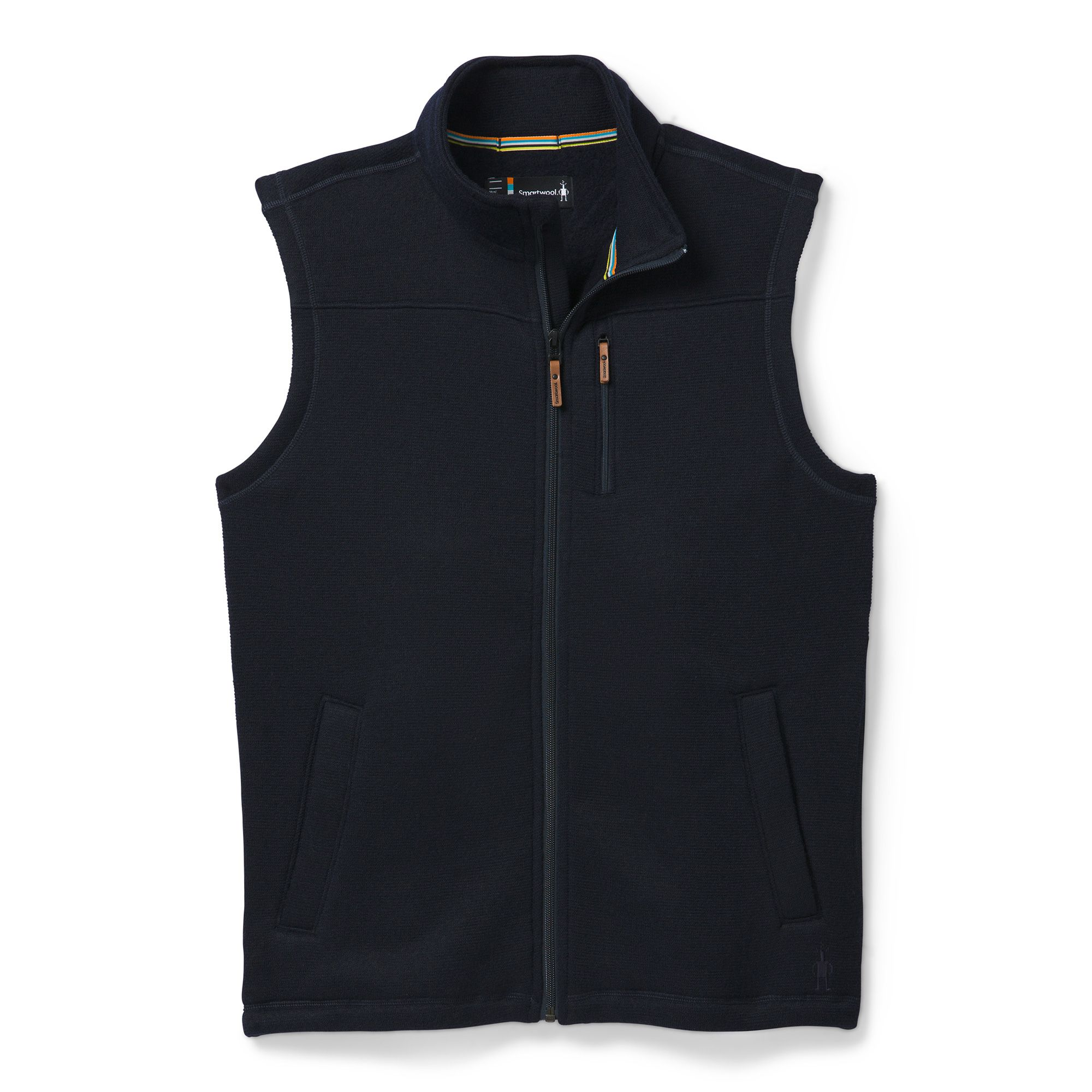 Men's Hudson Trail Fleece Vest