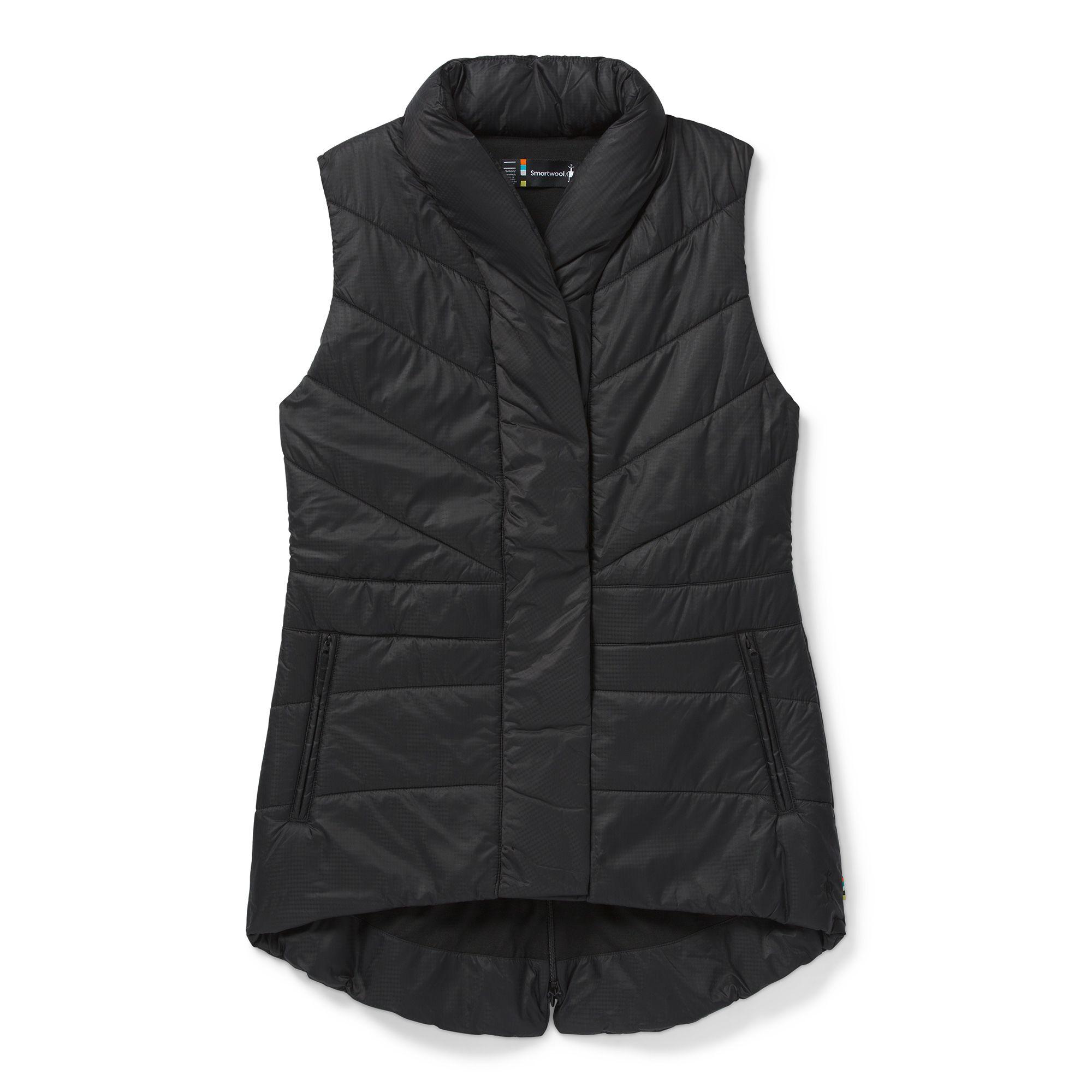 Women's Smartloft 150 Vest