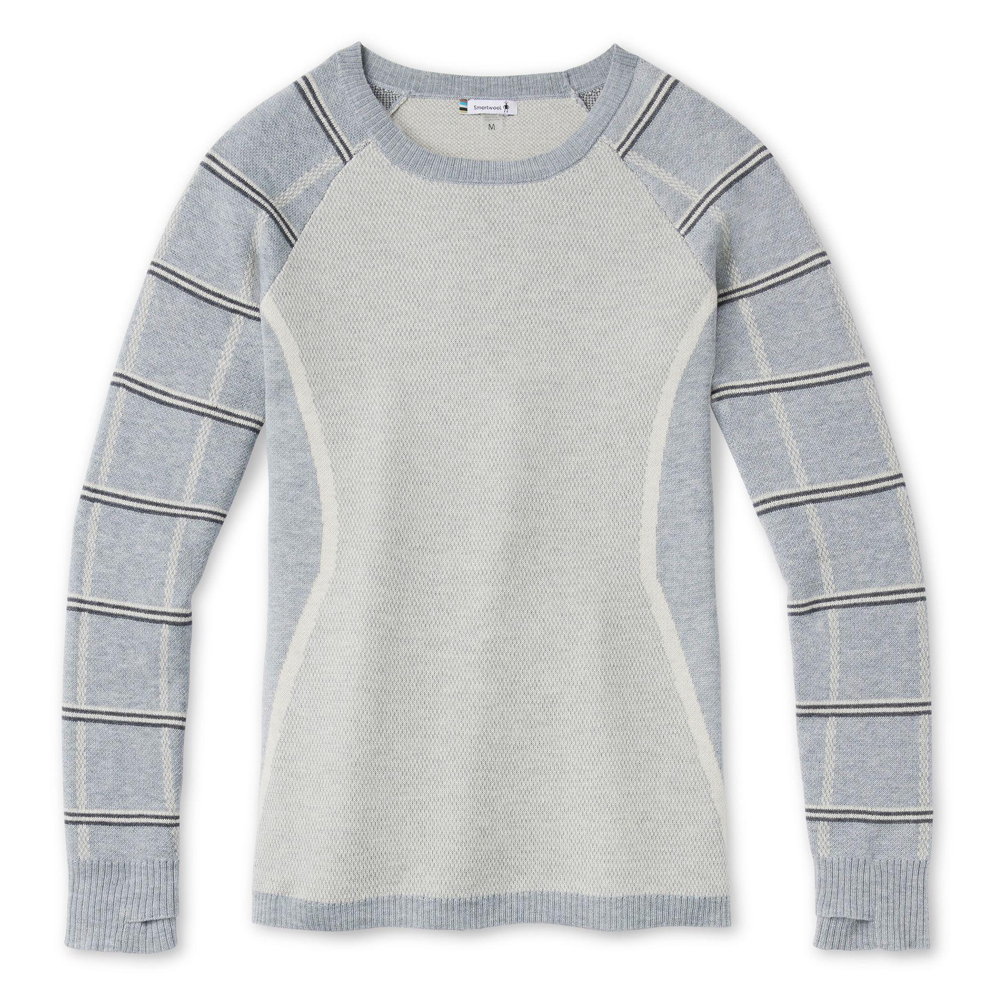 Women's Dacono Crew Sweater