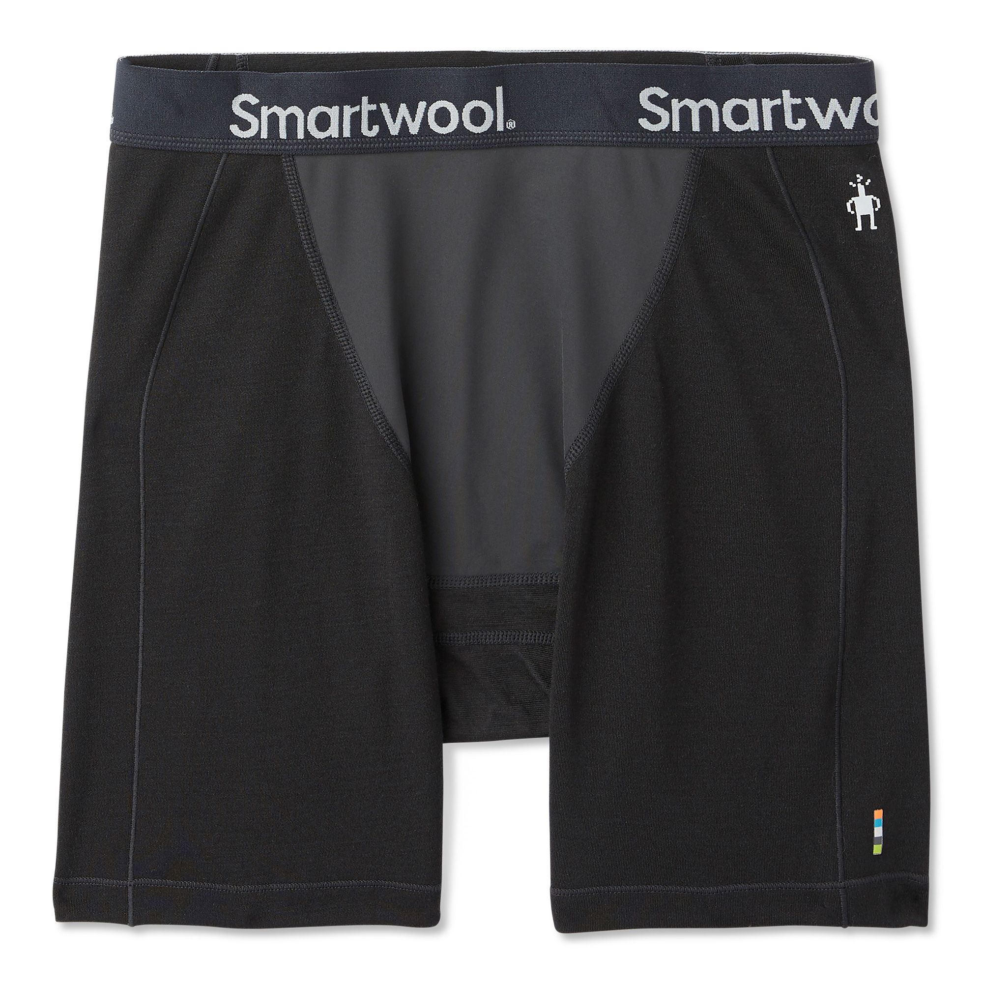 Men's Merino Sport 250 Wind Boxer Brief