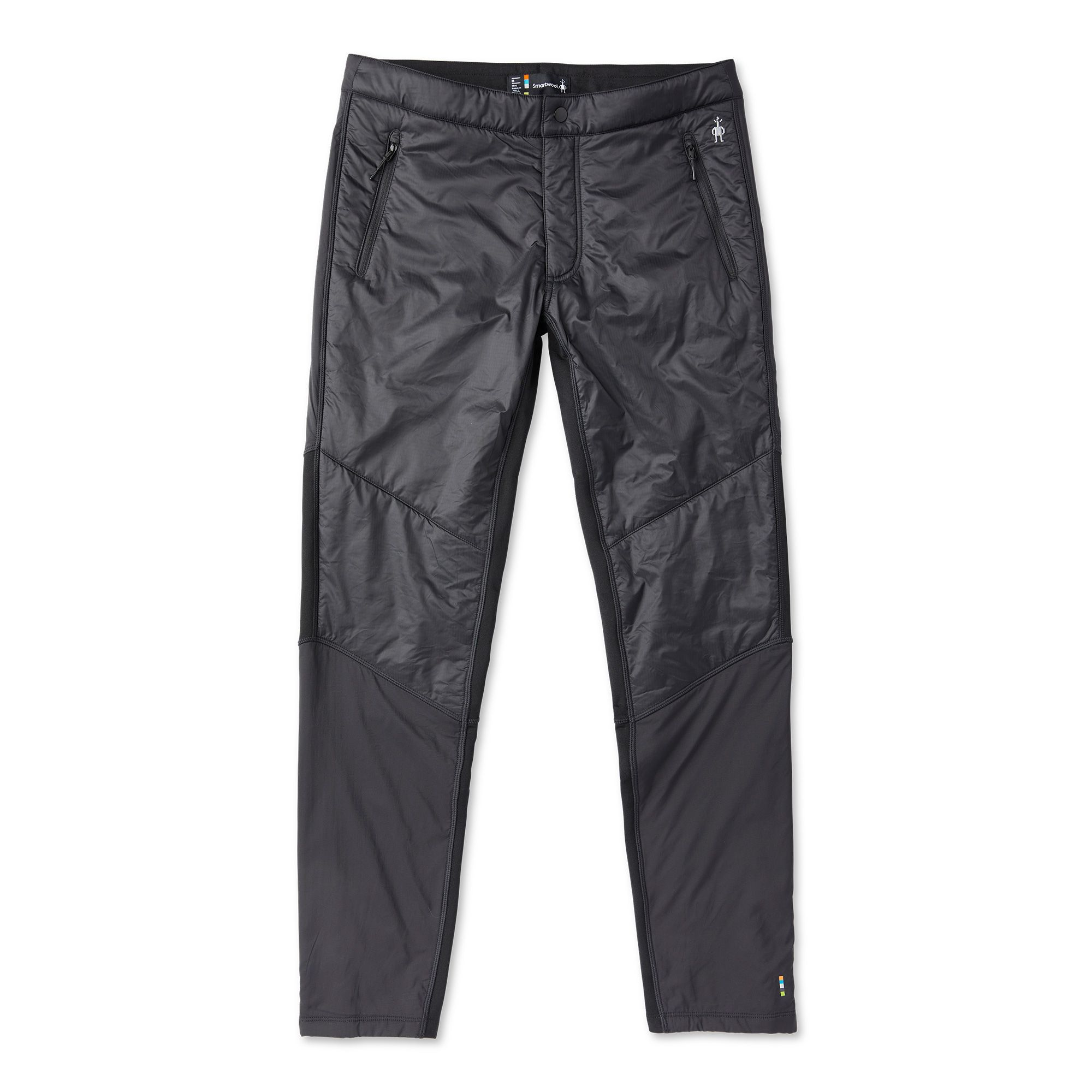 Men's Smartloft-X 60 Pant