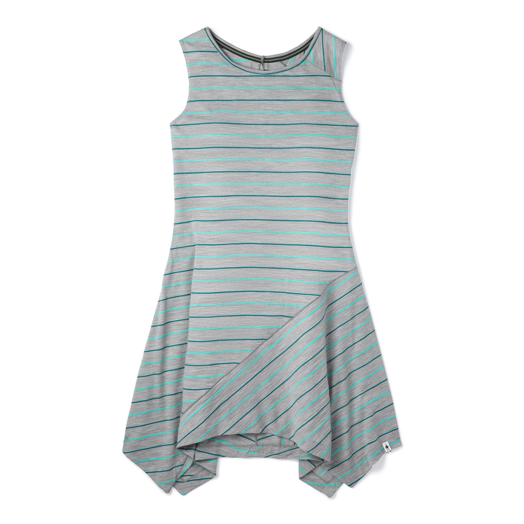 Women's Merino 150 Sleeveless Dress