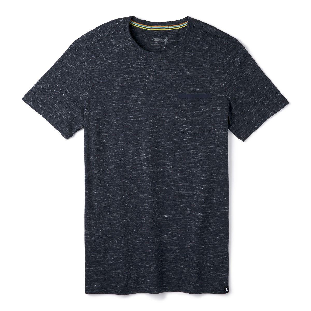 T-shirt à poche Everyday Exploration pour hommes