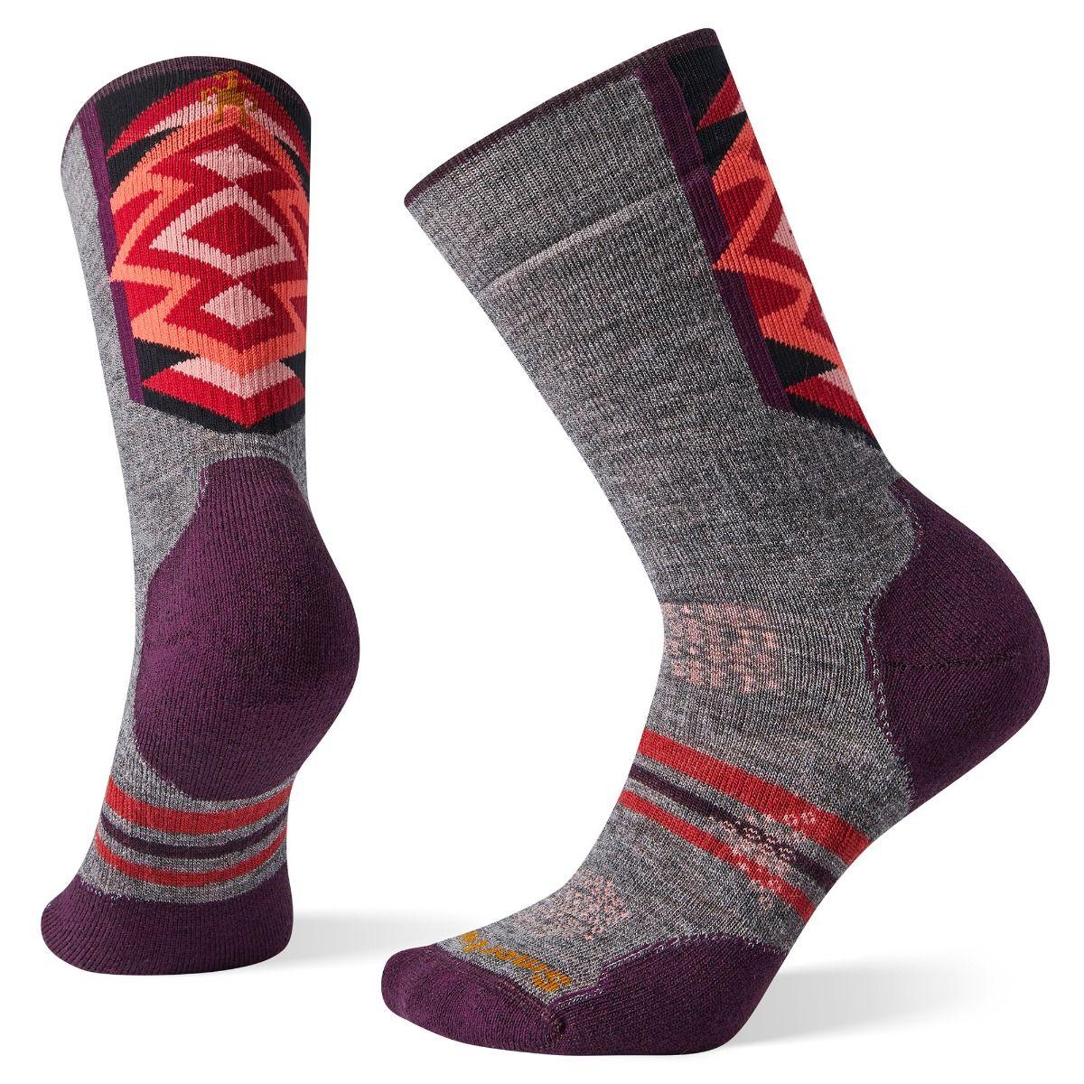 Women's PhD® Nordic Medium Socks