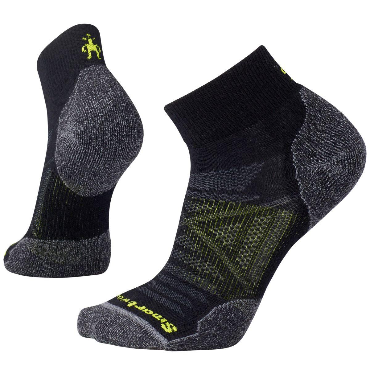 PhD® Outdoor Light Mini Socks