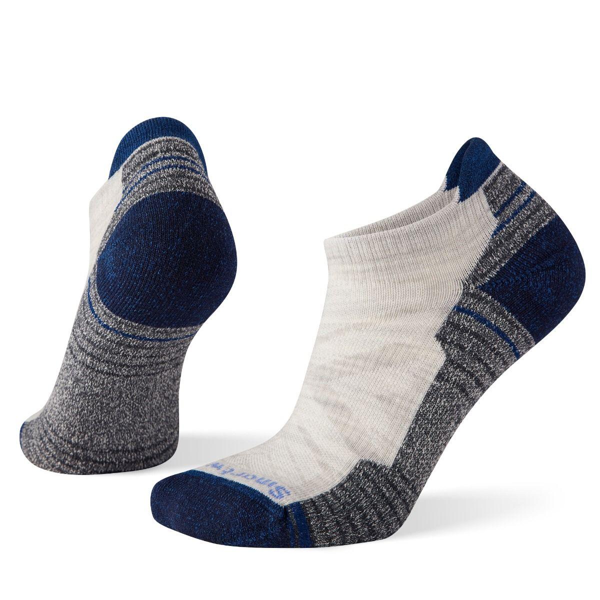 Women's Hike Light Cushion Low Ankle Socks