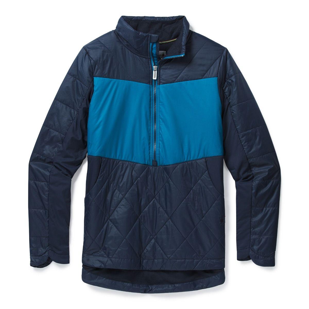 Women's Smartloft-X 60 Pullover
