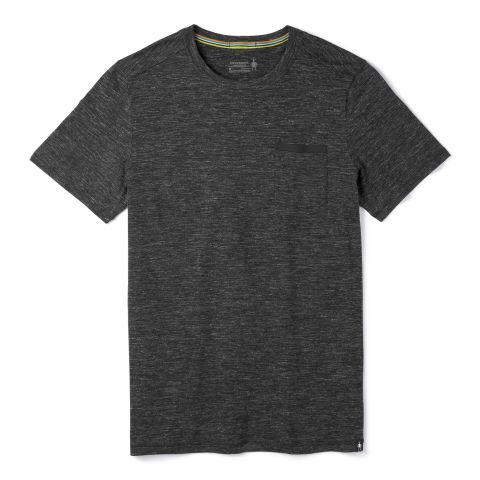 T-shirt à poche Everyday Exploration pour hommes