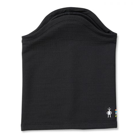 Merino Sport Fleece Neck Gaiter