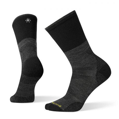 PhD® Pro Approach Crew Socks