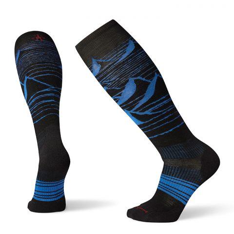 PhD® Snow Light Elite Socks