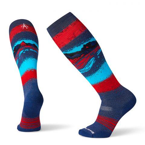 PhD® Snow Medium Socks