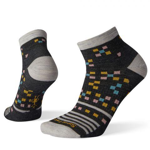 Women's Digi Mini Boot Sock Socks