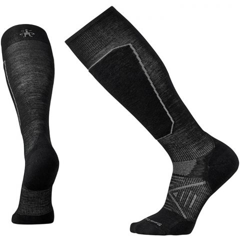 PhD® Ski Light Elite Socks