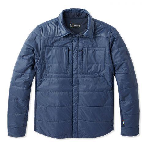 Men's Smartloft 60 Shirt Jacket