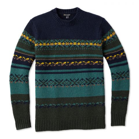 Men's CHUP Kaamos Sweater