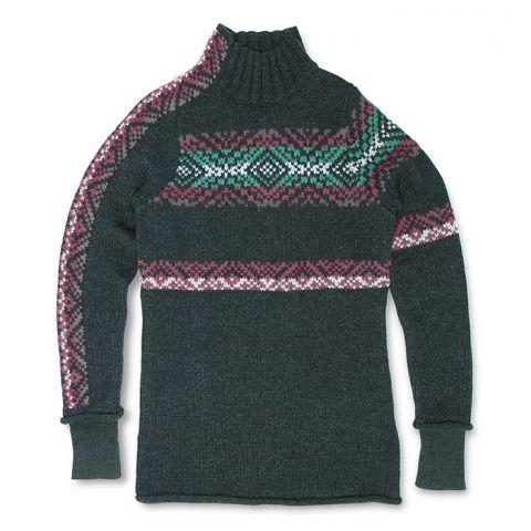 Women's CHUP Speren Sweater