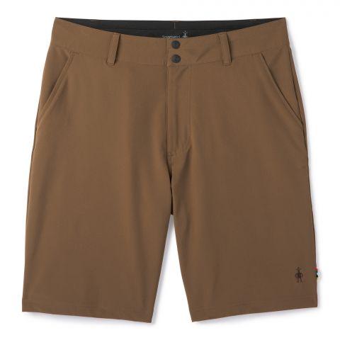 Short 25 cm (10 po) Merino Sport pour homme