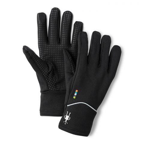 Merino Sport Fleece Training Glove