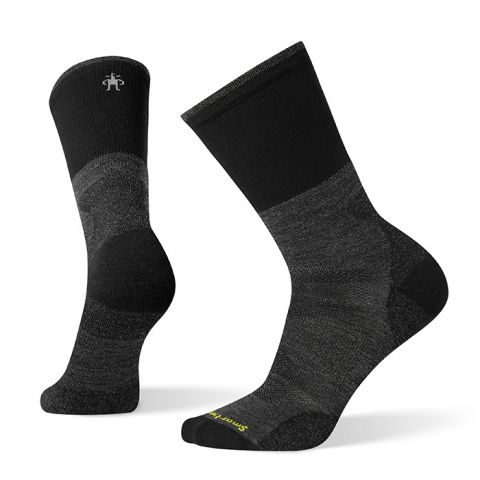 PhD® Pro Approach Crew Socks