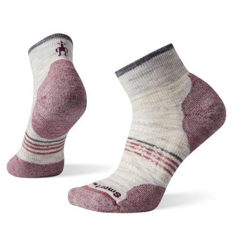 Women's PhD® Outdoor Light Mini Socks