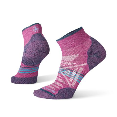 Women's PhD® Outdoor Light Mini Socks